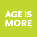 Age is More